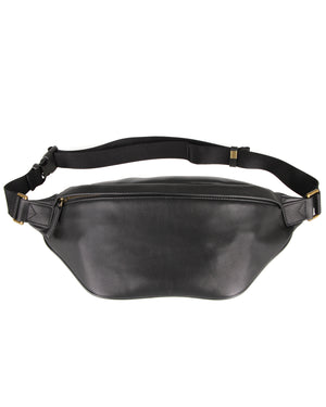 Load image into Gallery viewer, Tomaz NT113 Belt Bag (Black)
