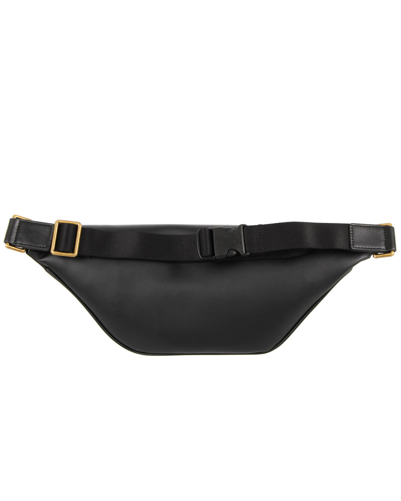 Load image into Gallery viewer, Tomaz NT115 Belt Bag (Black)