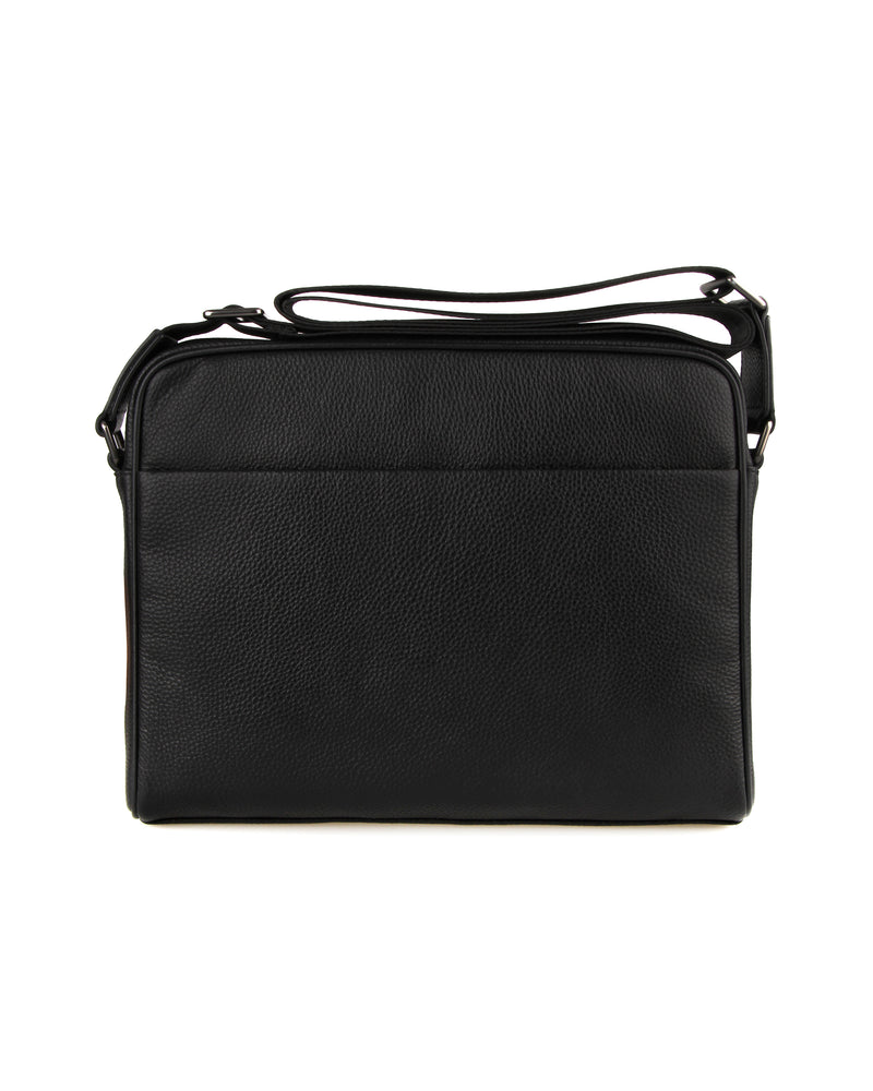 Load image into Gallery viewer, Tomaz NT135 Office Bag (Black)