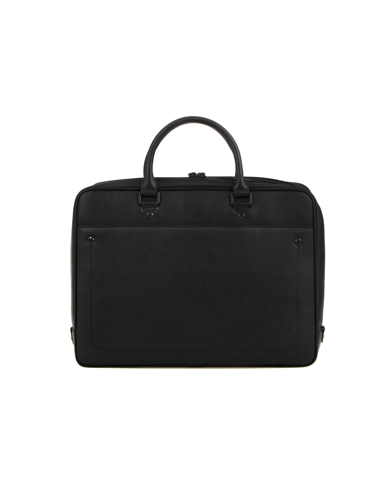 Load image into Gallery viewer, Tomaz NT139 Office Bag (Black)