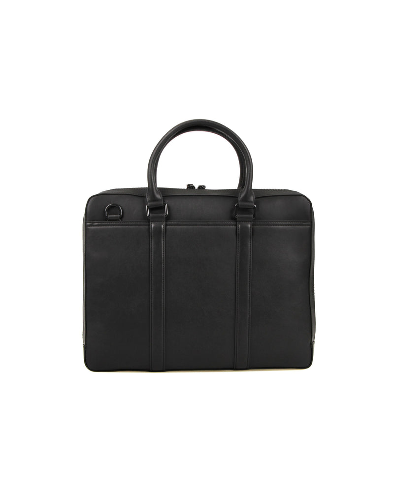 Load image into Gallery viewer, Tomaz NT141 Office Bag (Black)