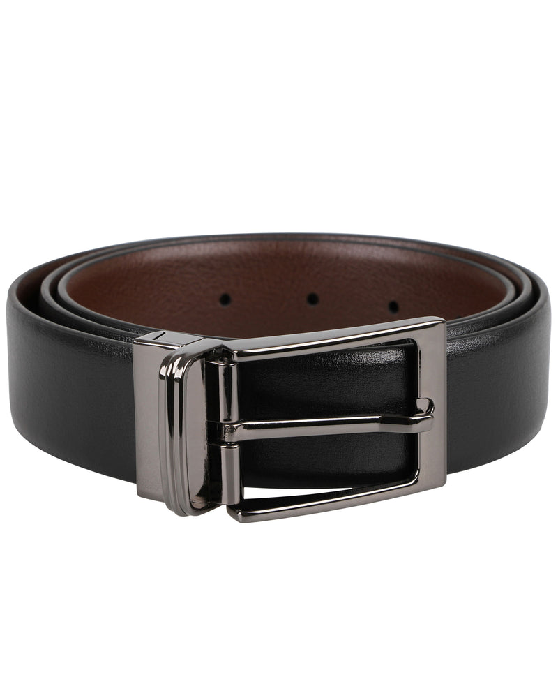 Tomaz Belt NT150 (Black Brown)