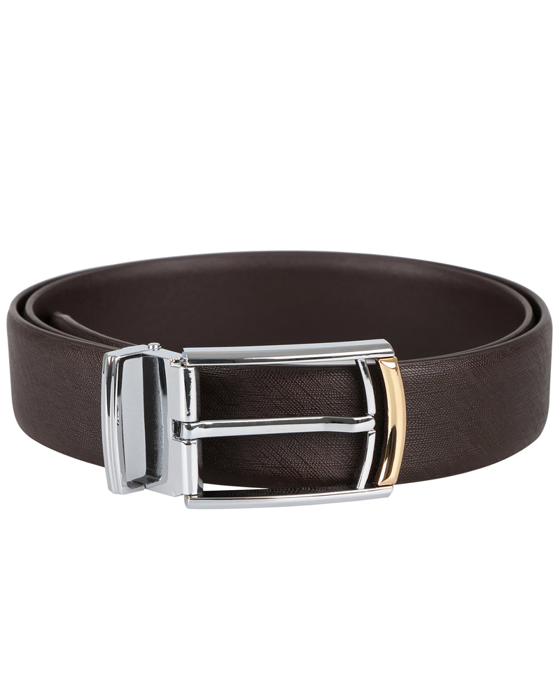 Tomaz Belt NT156 (Brown)