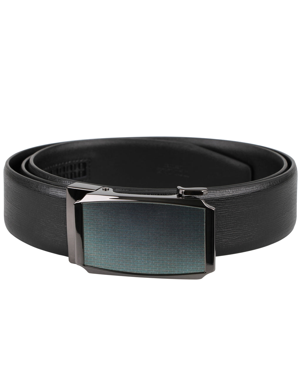 Tomaz Automatic Belt NT157 (Black)