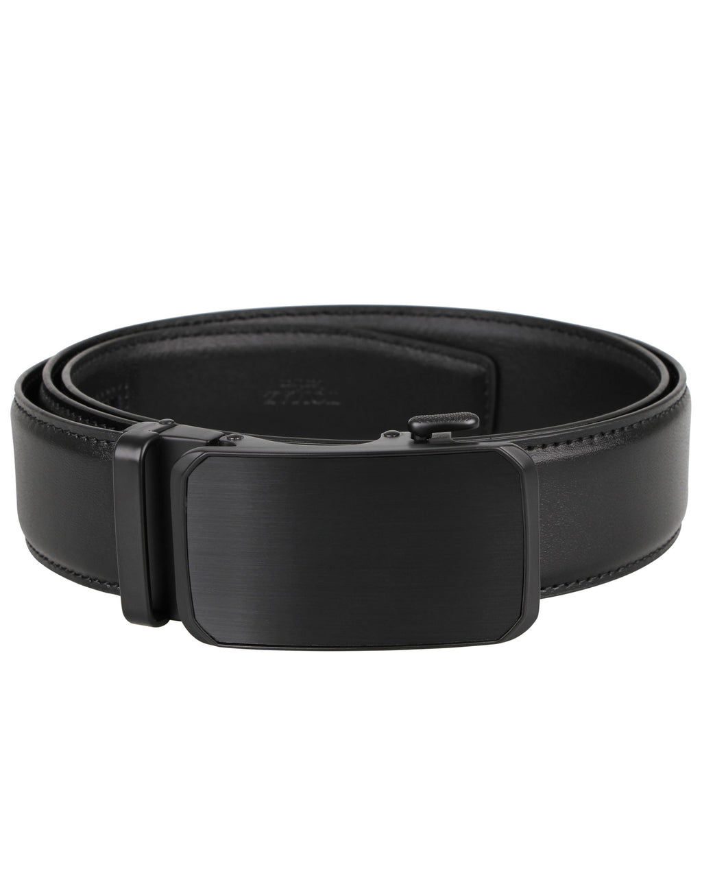 Tomaz Automatic Belt NT158 (Black)