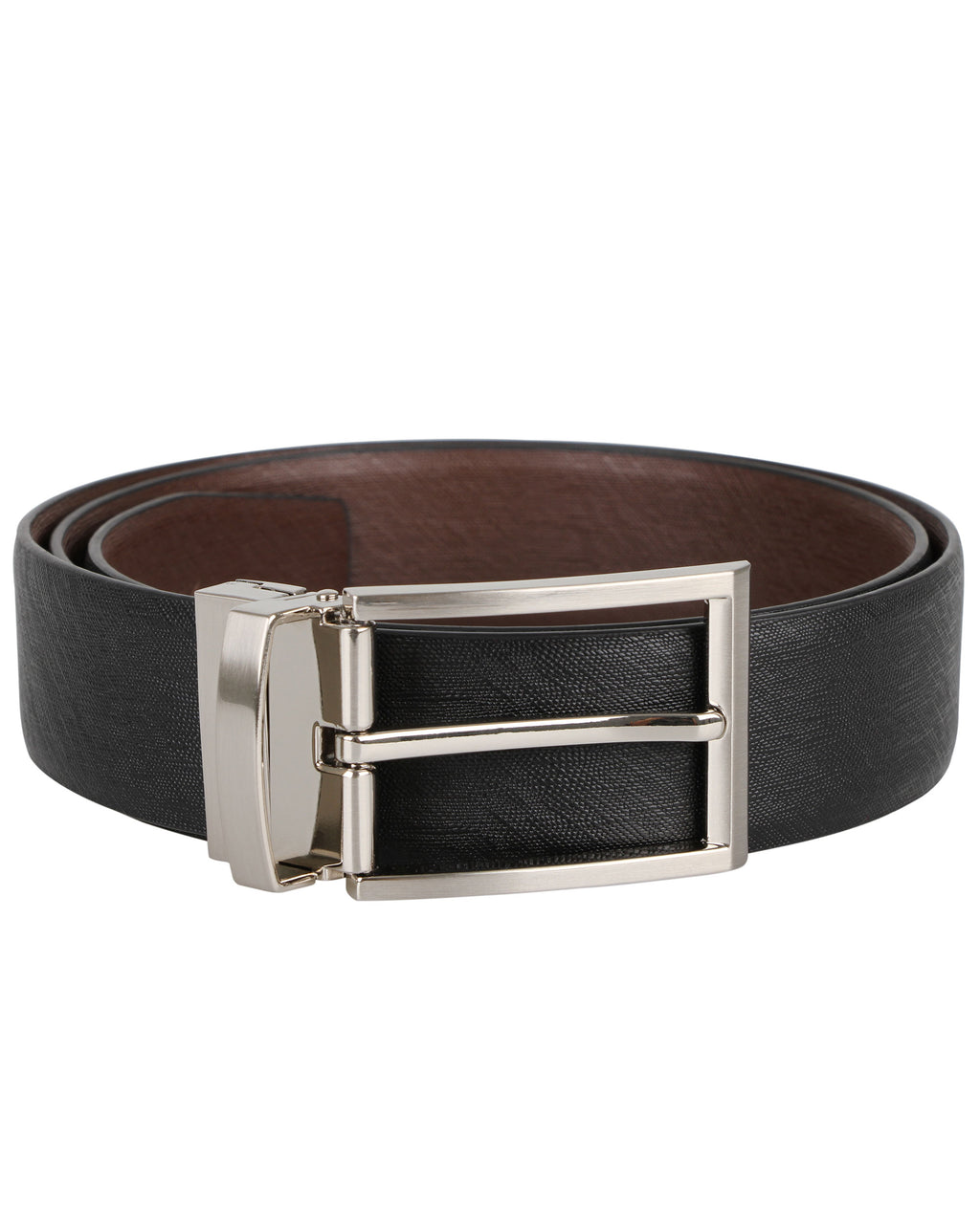 Tomaz Belt NT161 (Black Brown)