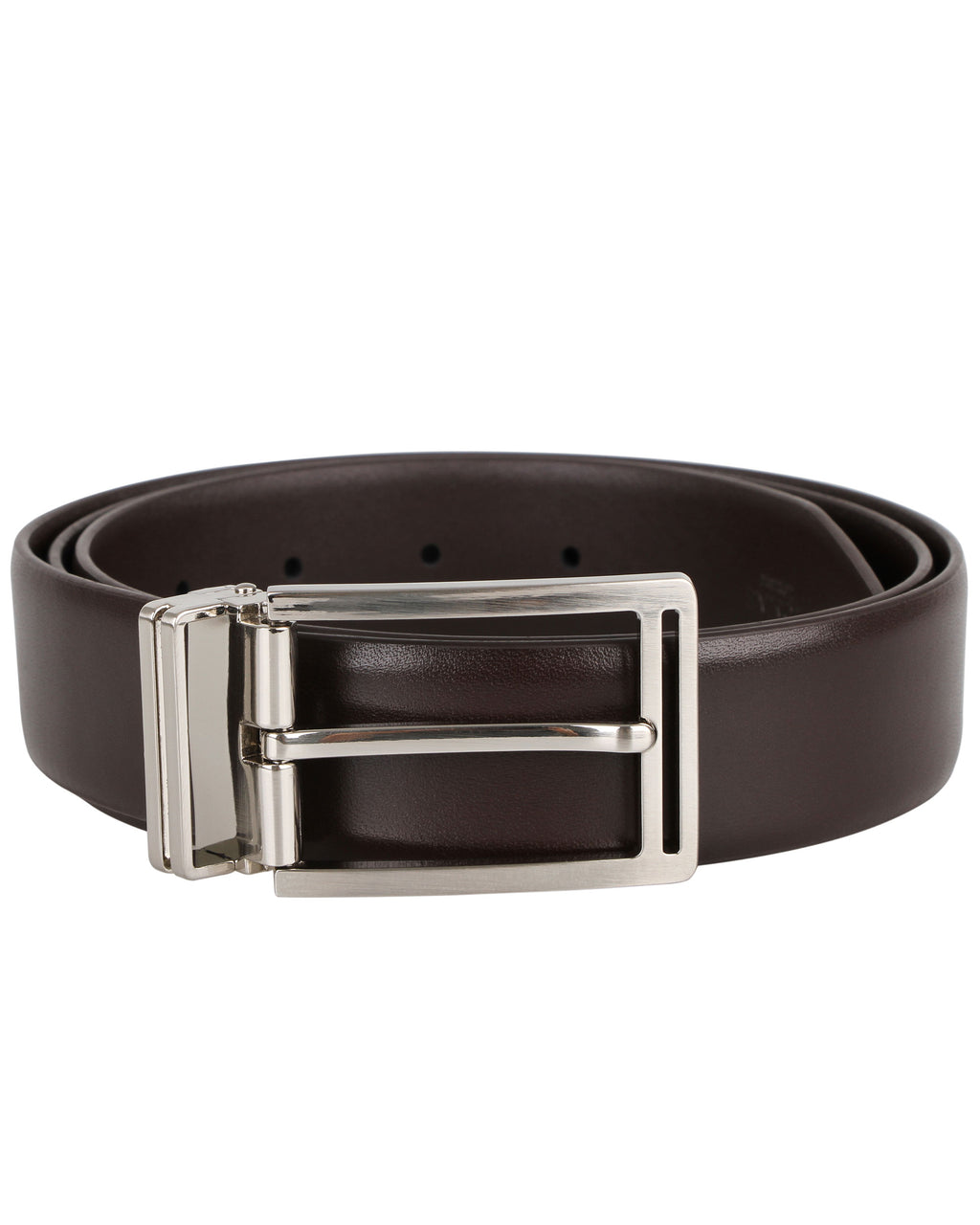 Tomaz Belt NT165 (Brown)