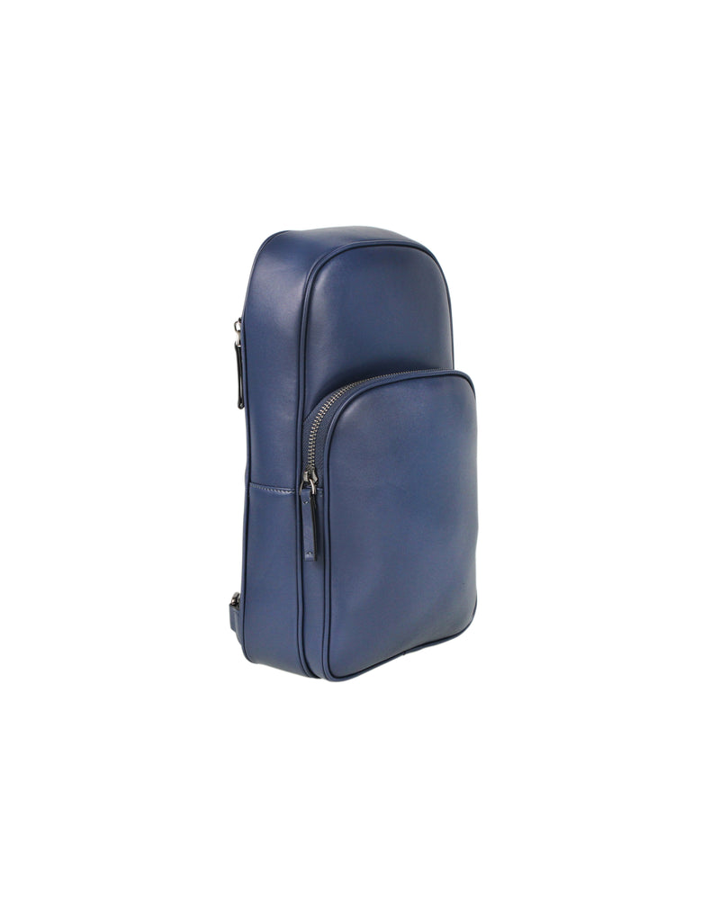 Load image into Gallery viewer, Tomaz NTA23 Sling Bag (Navy)