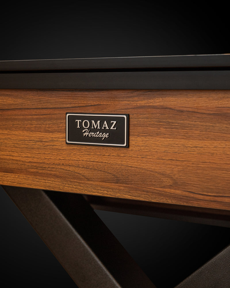 Load image into Gallery viewer, Tomaz Dining Pool Table ALEX