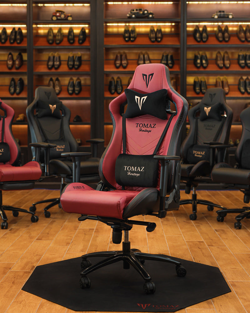 gaming chair, best gaming chair, gaming chair Malaysia, gaming chair murah terbaik, kerusi gaming, kerusi gaming murah, gaming chair budget, gaming chair heavy duty