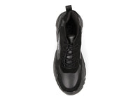 Tomaz TBB03 Casual Sneakers (Black) (1932945096800)