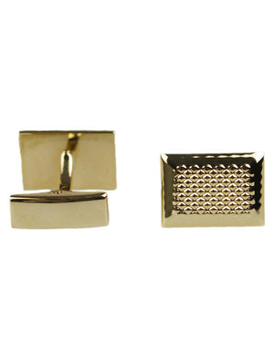Tomaz Cufflink TC07 - Tomaz Shoes