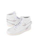 Tomaz TR300 Mens High Tops (White) mens shoes sneaker, men's casual sneakers, Men sneakers, Men sneakers on sale, Men sneakers 2020, Men's sneakers on sale near me, Men's running sneakers on sale.