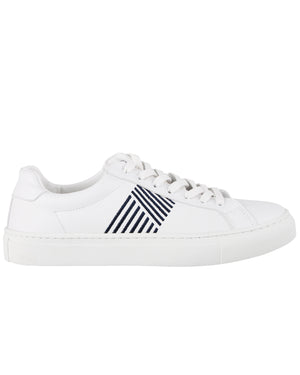 Load image into Gallery viewer, Tomaz TR561 Mens Sneakers (White)