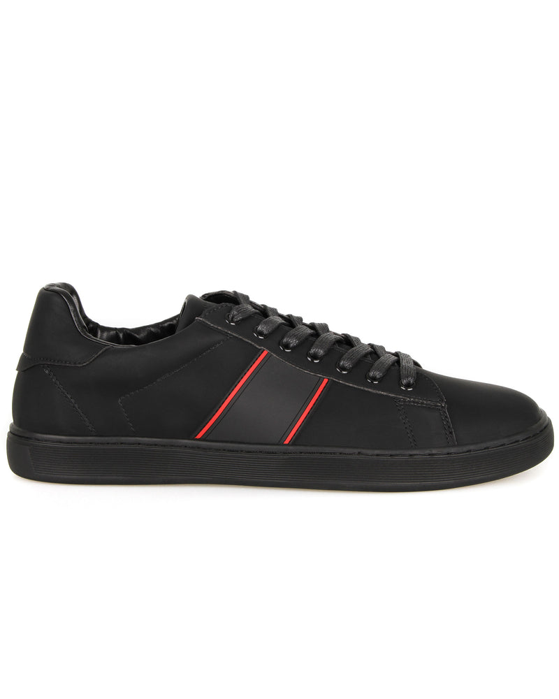 Tomaz TR566 Mens Sneakers (Black) mens shoes sneaker, men's casual sneakers, Men sneakers, Men sneakers on sale, Men sneakers 2020, Men's sneakers on sale near me, Men's running sneakers on sale.