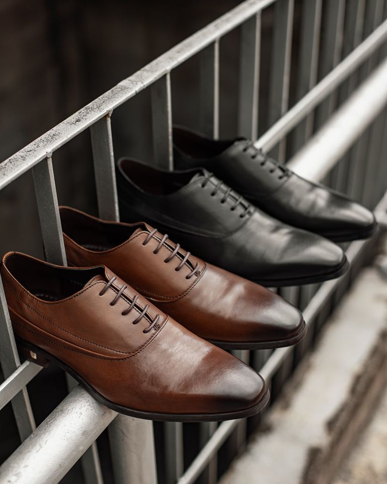 Tomaz F999A Plain Toe Oxfords (Brown) men shoe, men's shoe, men's italian dress shoes, men's dress shoes, men's dress shoes near me, shoe shop near me, tomaz shoe locations, shoe store near me, formal shoes