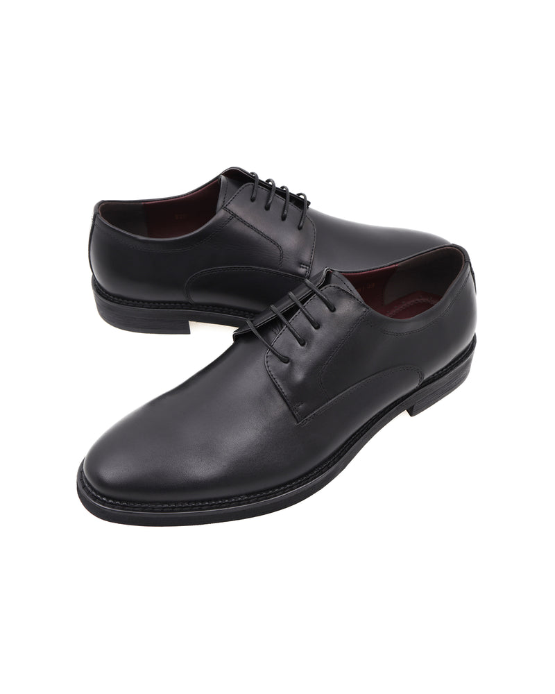 Tomaz F281 Formal Derbies (Black) men shoe, men's shoe, men's italian dress shoes, men's dress shoes, men's dress shoes near me, shoe shop near me, tomaz shoe locations, shoe store near me, formal shoes