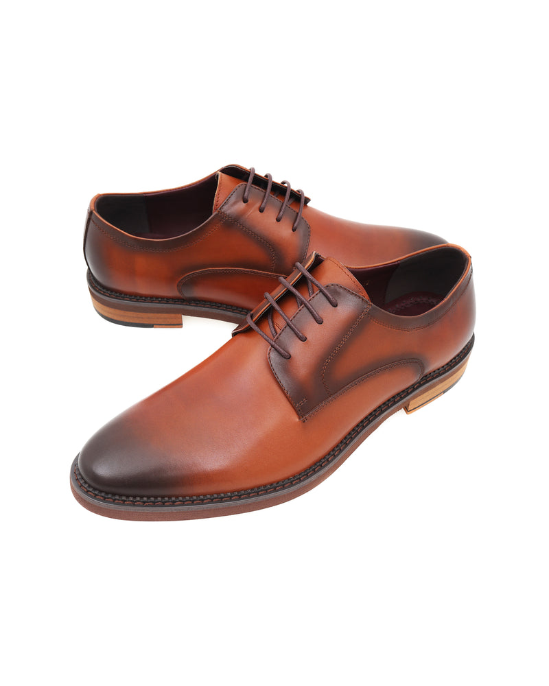 Tomaz F281 Formal Derbies (Brown) men shoe, men's shoe, men's italian dress shoes, men's dress shoes, men's dress shoes near me, shoe shop near me, tomaz shoe locations, shoe store near me, formal shoes