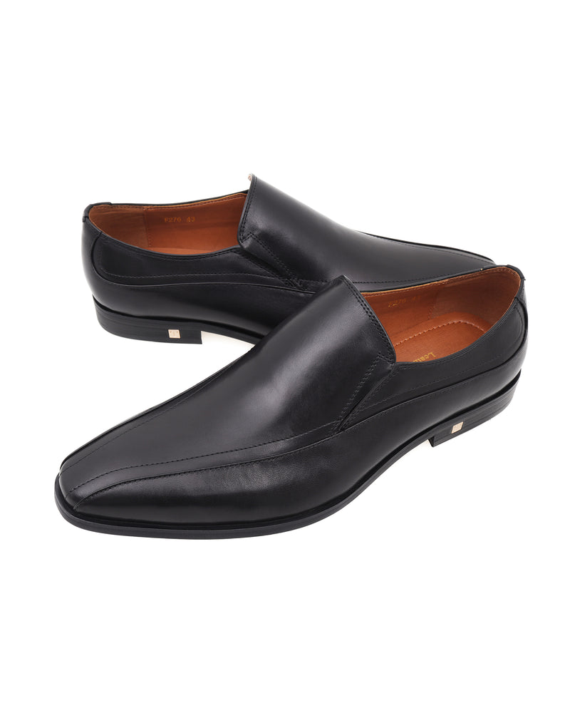 Tomaz F276 Formal Slip On (Black) men shoe, men's shoe, men's italian dress shoes, men's dress shoes, men's dress shoes near me, shoe shop near me, tomaz shoe locations, shoe store near me, formal shoes