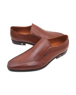 Tomaz F276 Formal Slip On (Brown) men shoe, men's shoe, men's italian dress shoes, men's dress shoes, men's dress shoes near me, shoe shop near me, tomaz shoe locations, shoe store near me, formal shoes