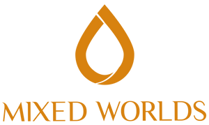 www.mixed-worlds.com