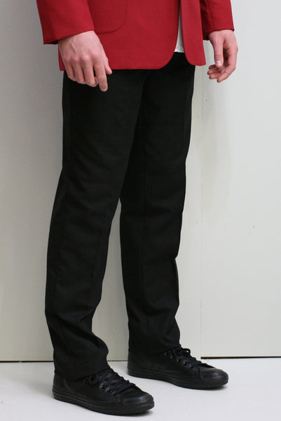 Boys Senior Trouser