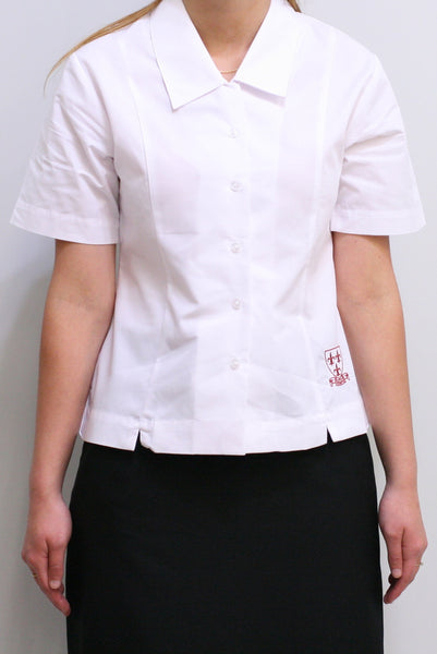 Girls Senior Blouse
