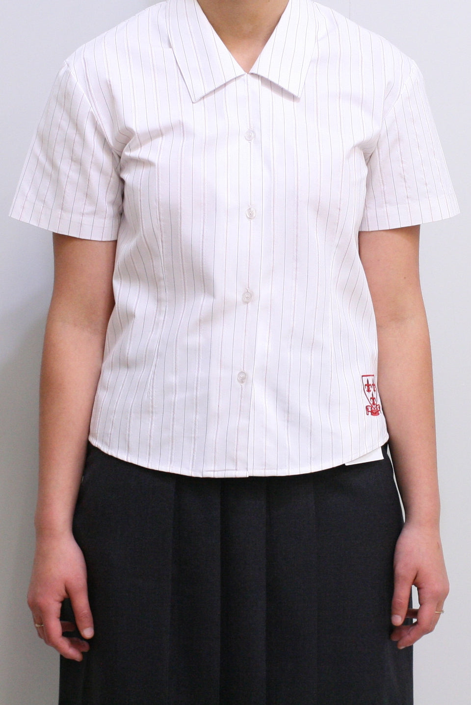 Girls Junior Blouse