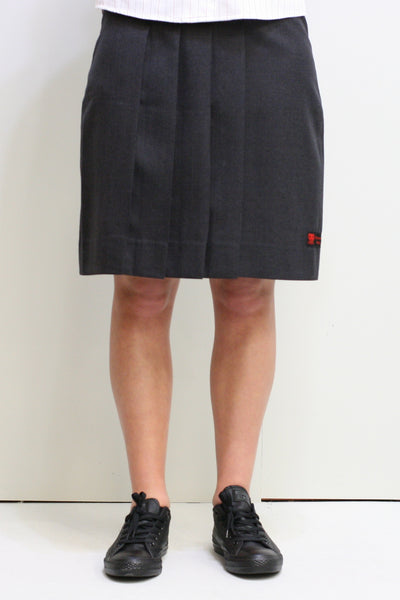 Girls Junior Skirt