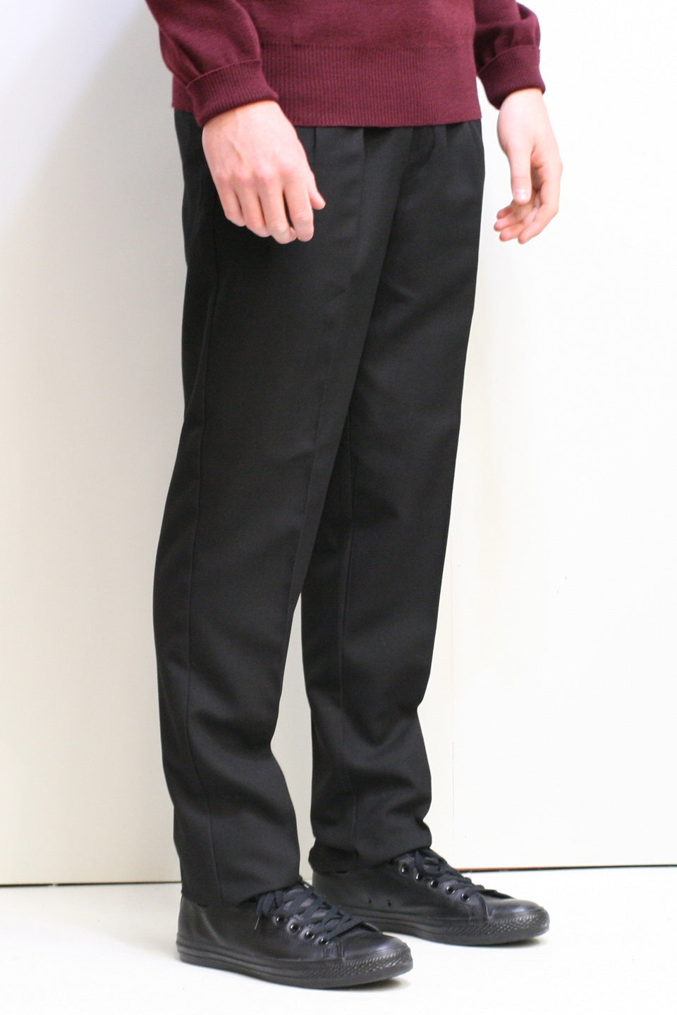 Senior Boys Trouser