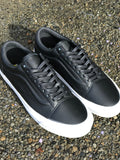 Vans Old Skool MLD (Podium) Black/True White