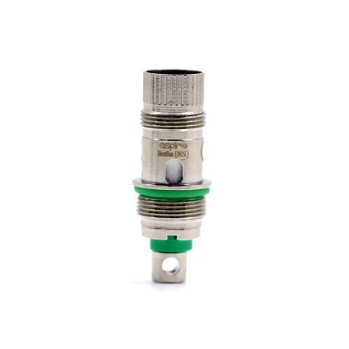 Aspire Nautilus Pod Device Replacement Coils (Pack of 5) - EmpireVape.com