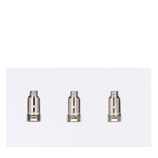 Oukitel Bison Replacement Coils (Pack of 3) - EmpireVape.com