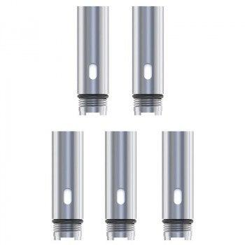 Vaporesso Orca Solo CCELL Replacement Coil 5 Pack
