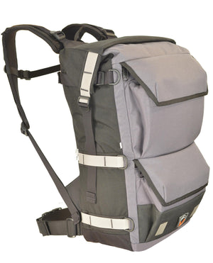 Edge Pro 30 Laptop Cycling Backpack