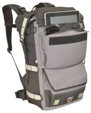 Edge Pro 40 Laptop Backpack