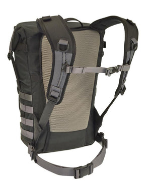 Edge 40 Waterproof Laptop Cycling Backpack