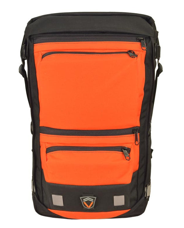 Edge 30 Waterproof Cycling Backpack