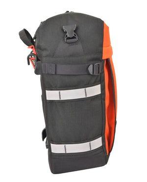Metro 20 Waterproof Rear Pannier