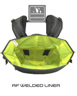 Waterproof backpack Navigator 30 liner