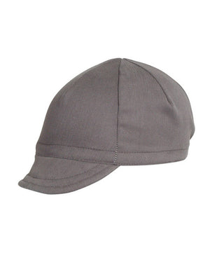 Pace cotton twill  Hat