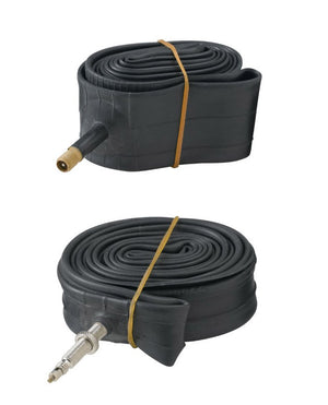 Replacement Inner Tube