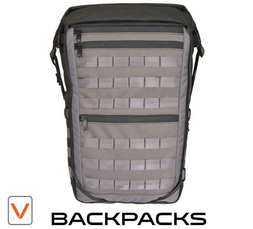 Waterproof cycling  laptop backpacks