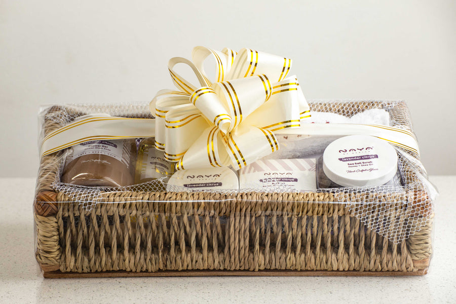 Regal Gift Set - Option 1