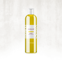 Lemon Dew Body Oil