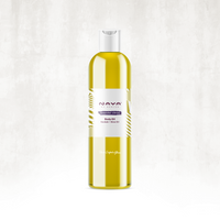 Lavender Citrus Body Oil