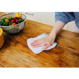 Mrs. Miwako's Kitchen Towels