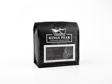 Load image into Gallery viewer, Blacks Fork Ridge Blend | 5 lb Whole Bean