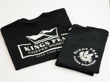 Load image into Gallery viewer, Kings Peak T-Shirt
