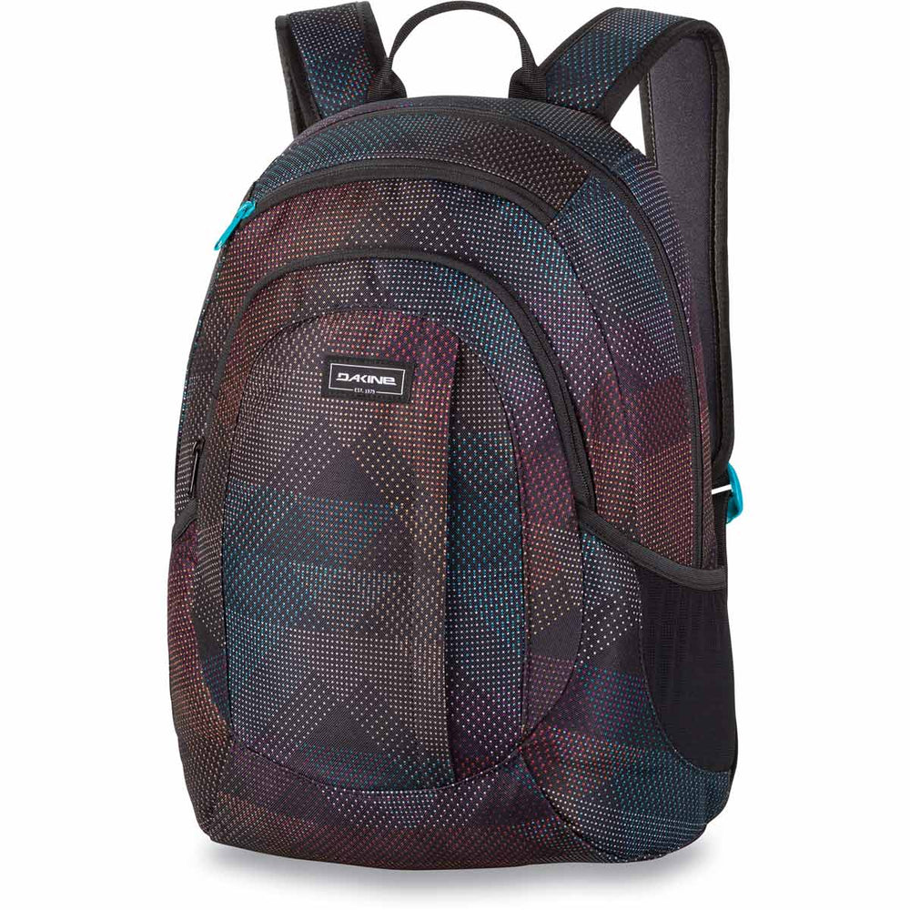 Dakine Garden 20l Hula Rucksack Backpack Girls Pack Hawaii Tasche 10000751
